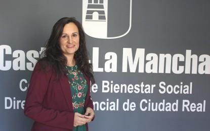 La Junta desmiente que hubiera recomendado a la alcaldesa de Torralba de Calatrava renunciar al Plan Concertado de los Servicios Sociales de la localidad