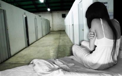 Las más de 1.600 iformaciones recibidas por la Policía Nacional durante el pasado año han liberado a 52 personas por Trata de Seres Humanos con Fines de Explotaciones Sexual