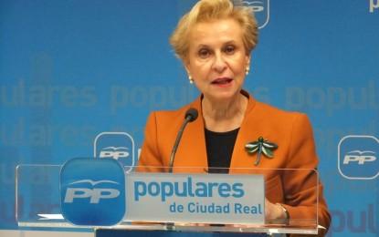 """Puertollano: Quintanilla se reune con las asociaciones contra las adicciones dentro del programa """"Tu opinión cuenta"""""""