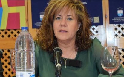 Torralba de Calatrava: La alcaldesa asegura que mantiene los servicios sociales y además, ahorra dinero a los vecinos