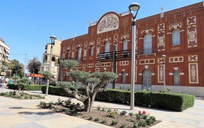 """Manzanares: """"Agosto del 34"""" inaugura la programación cultural del mes de marzo"""