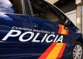 Alcázar de San Juan: Detenidas dos personas por la Policía Nacional por robo con fuerza en una vivienda