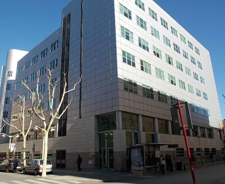 CSIF denuncia la insensibilidad de la Seguridad Social de Ciudad Real a que sus vigilantes cobren 730€ y pide rescindir el contrato a su empresa, en concurso de acreedores