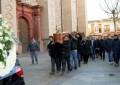 Herencia: Los dos feriantes acusados de la muerte de Gonzalo Buján recurren contra el auto de prisión ante la Audiencia Provincial de Ciudad Real