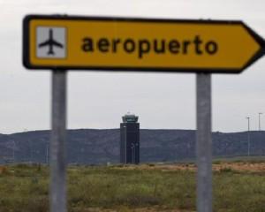 El Juzgado de lo Mercantil ha ordenado los pagos a los acreedores del Aeropuerto de Ciudad Real