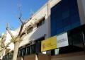 Ciudad Real registra 682 desempleados más durante el mes de febrero