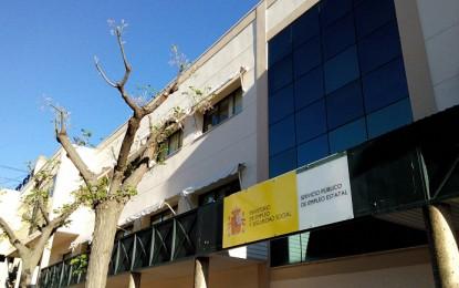 Ciudad Real reduce 1.893 parados de las listas del desempleo al término del mes de junio