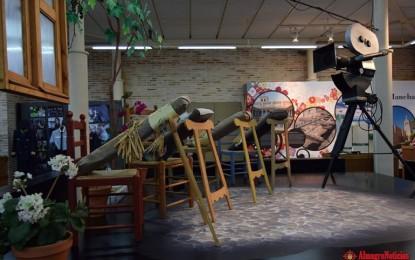 Calzada de Calatrava:  666 trabajos cinematográficos se presentan al Festival Internacional de Cine