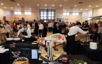 El 'sabor manchego', protagonista del fin de semana de Manzanares