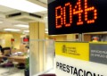 Ciudad Real registra 3.122 parados menos durante el pasado mes de septiembre