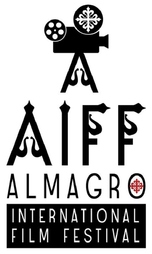 Almagro International Film Festival