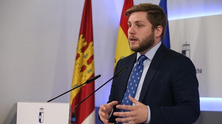 Castilla La Mancha 9.660 Opositores para 923 plazas de secundaria y FP