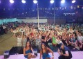 Granátula de Calatrava celebra las fiestas de Santiago, Santa Ana y San Pantaleón desde el 24 al 29 de julio
