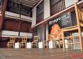 Hoy arranca la 41 Edición del Festival Internacional de Teatro Clásico de Almagro