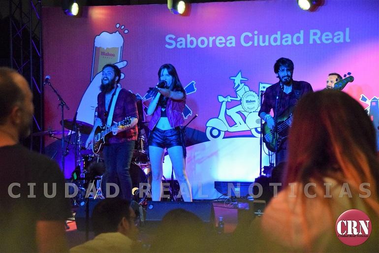 Saborea Ciudad Real 26072018083