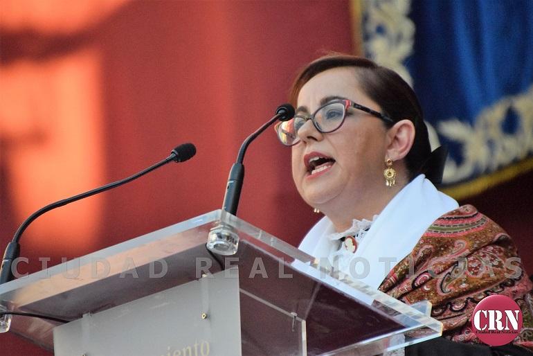 La agresora de la concejal de festejos de Ciudad Real tiene más denuncias por otras agresiones indiscriminadas a otras personas en la capital