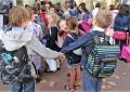 419.581 Alumnos y 29.131 docentes comenzarán el nuevo curso escolar 2018-2019 en Castilla La Mancha