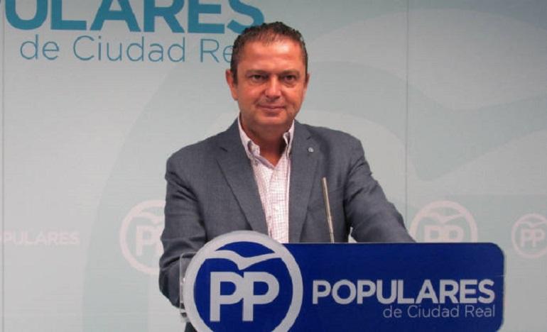 Ciudad Real 1.712 pacientes de las listas de espera desaparecen de un plumazo