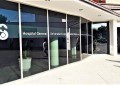 Ciudad Real: Los sindicatos denuncia graves deficiencias en el personal de limpieza del Hospital General