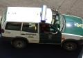 Miguelturra: Detenido por la Guardia Civil el presunto autor de dos robos en el mismo restaurante de la localidad