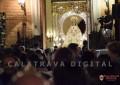 Miguelturra suspende las fiestas patronales de septiembre y no abrirá las piscina municipal