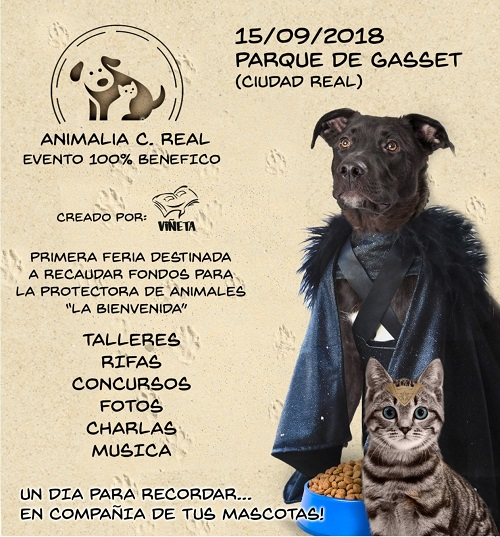 cartel animalia 18