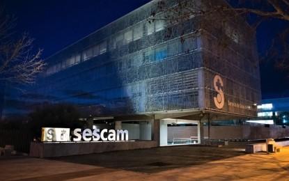 3.617 Plazas del SESCAM saldrán a oposición este próximo año en 65 categorías diferentes