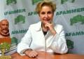 """Afammer celebra hoy el """"Día Internacional de la Mujer Rural"""""""