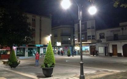 Detenidas tres personas de Bolaños por robos en interiores de vehículos en varios municipios de la provincia