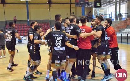 Equipos deportivos provinciales subvencionados por la Junta de Comunidades de Castilla La Mancha
