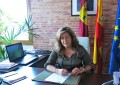 Torralba de Calatrava: Maria Antonio Álvaro aclara su ausencia del último pleno de la legislatura