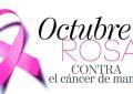 Torralba de Calatrava celebra esta semana el Octubre Rosa contra el cáncer de mama con charlas, teatro y una marcha solidaria