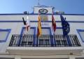 Aldea del Rey en el 40 Aniversario de la Constitución Española, rendira homenaje a todas las corporaciones locales de la democracia