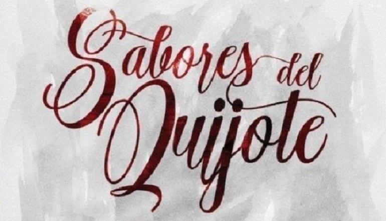 Argamasilla de Alba acoge este fin de semana los Platos del Quijote