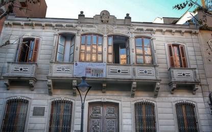 Ciudad Real: El Museo Elisa Cendrero reabrirá el próximo día 24 de noviembre