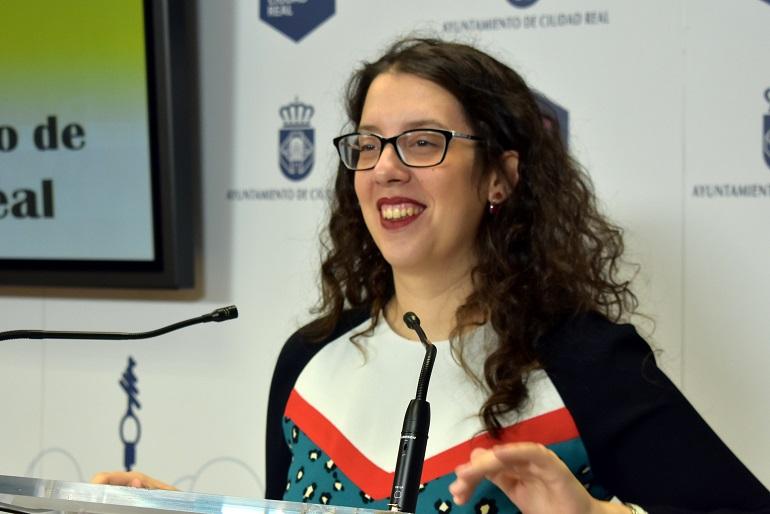 Ciudad Real La exposición 40 años de España en Democracia será inaugurada por la Presidenta del Congreso, Ana Pastor