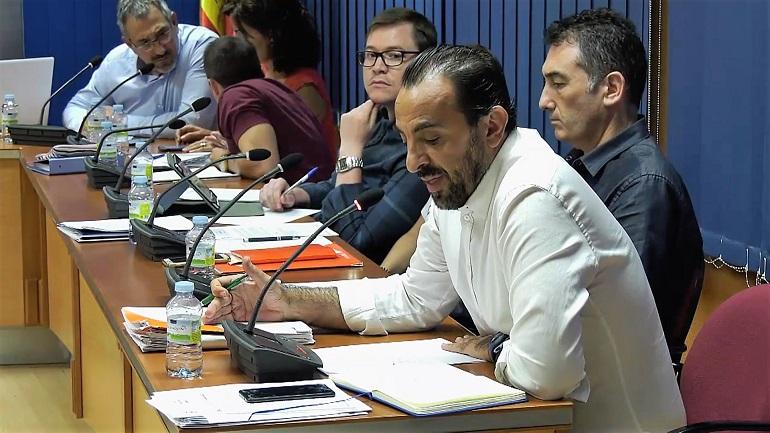 Ciudadanos Miguelturra propone rebajar el impuesto de vehículos e IBI