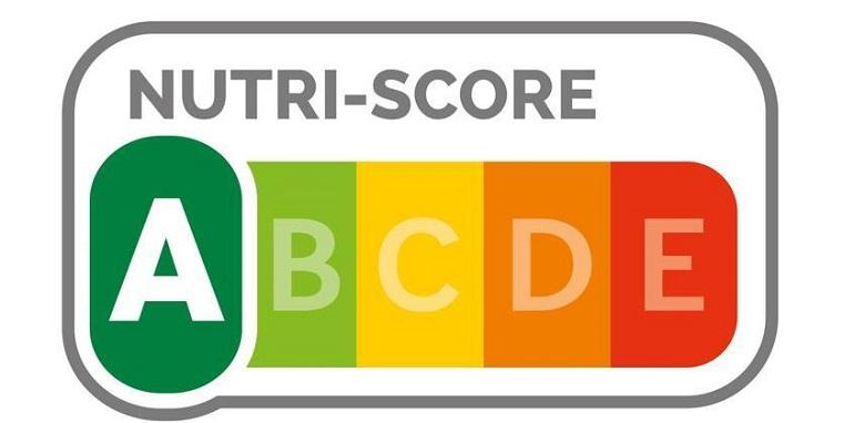 España implantará el modelo Nutriscore para seguir una dieta más saludable