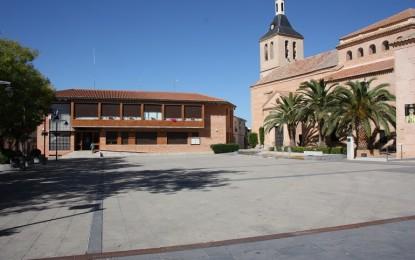 La Policía Local de Torralba de Calatrava reclaman las horas extraordinarias que se le deben desde el mes de marzo