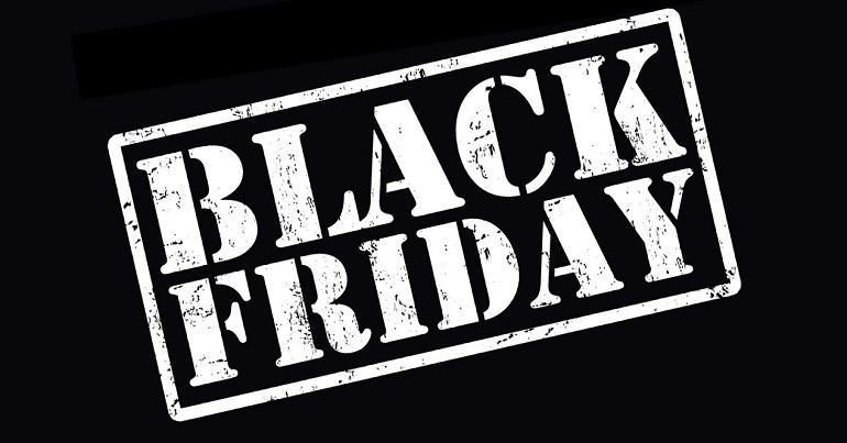 Puertollano impulsa la iniciativa del Black Friday también para el comercio local