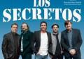 """Ciudad Real celebra los """"40 Años de la Constitución"""" con el concierto de """"Los Secretos"""" este miércoles en la Plaza Mayor"""