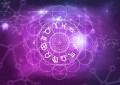 Pronóstico astrológico para el año 2019