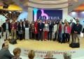 Calatrava Parque Cultural será presentado en FITUR 2019 el próximo viernes 25 de enero en el stand de Castilla La Mancha
