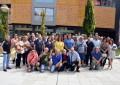 """Ciudad Real: 42 Desempleados se beneficiaran del """"Programa Garantía+55"""""""