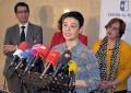 Ciudad Real: El Aeropuerto pagará 3 millones al consistorio capitalino en concepto del IBI atrasado