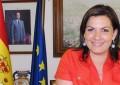 La actual alcaldesa de Puertollano, Mayte Fernández, no se presentará a las próximas elecciones municipales