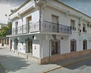 """PSOE Pozuelo: """"Los vecinos no tienen por qué pagar la inestabilidad económica del Ayuntamiento a través del incremento de la tasa del agua"""""""