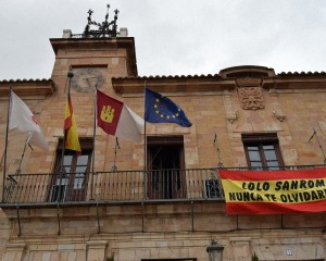 "Almagro celebra este fin de semana el ""XX Memorial Lolo Sanroma"""