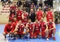 El CB Almagro se alza con el triunfo de la Copa Zonal de Castilla-La Mancha