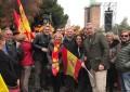 El clamor popular pide a Sánchez que convoque elecciones ya